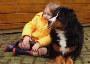 nena i gos