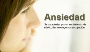 ansiedad_2