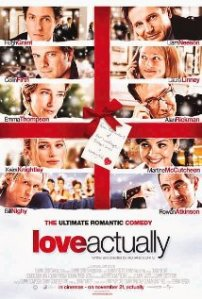 de-locos-y-enajenados-love actually- post