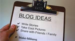 deseos blog