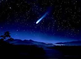 mas alla de las estrellas