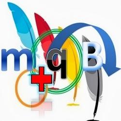 logo mqB