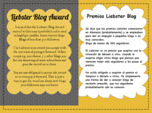 liebster-blog-award1 (1)