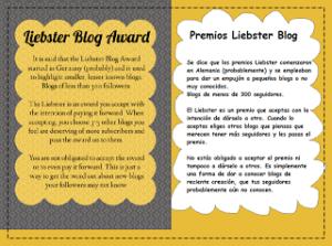 liebster-blog-award1 (1)