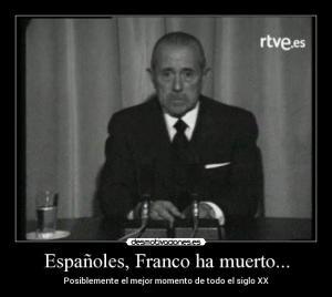 Franco (1)