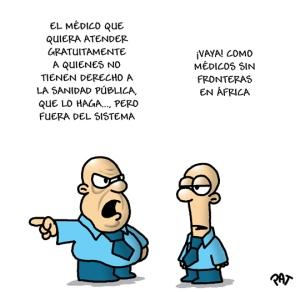 sanidad-tercer-mundo