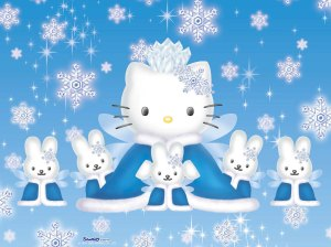Hello-Kitty-winter-hello-kitty-918687_1024_768