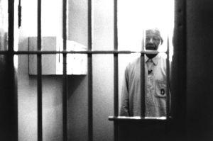 mandelavisitprision
