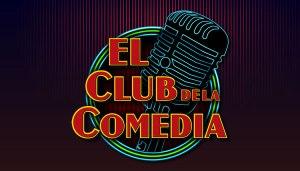 Club_de_la_comedia