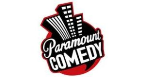 paramount_comedy