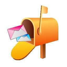 correo_ordinario_delocosyenajenados