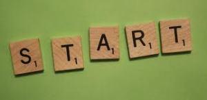 start_delocos_y_enajenados