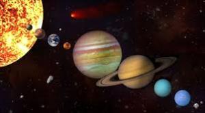 universo_delocos_y_enajenados