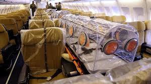 avion_preparado_de_locos_y_enajenados
