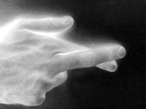 cruzando-dedos