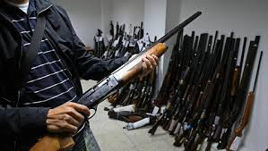 potencia_mundial_españa_mercado_negro_armas