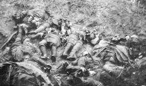 primera_guerra_mundial_de_locos_y_enajenados