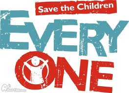 save_the_children_de_locos_y_enajenados