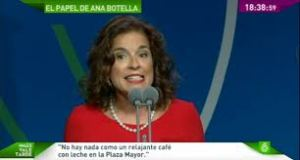 sexta_imagenes_ana_botella_de_locos_y_enajenados