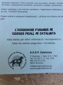 gossos_pigall_de_locos_y_enajenados_4
