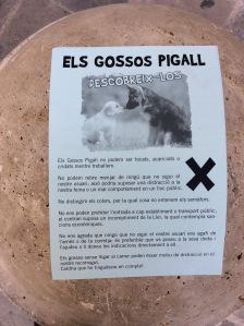 gossos_pigall_de_locos_y_enajenados_3